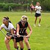 QO Lacrosse-3972