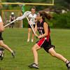 QO Lacrosse-3861