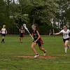 QO Lacrosse-3931