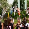 QO Lacrosse-3819