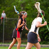 QO Lacrosse-4056