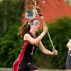 QO Lacrosse-4031