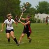 QO Lacrosse-3869
