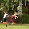 QO Lacrosse-3966