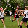QO Lacrosse-3923