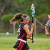 QO Lacrosse-4051
