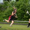 QO Lacrosse-4082
