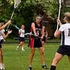 QO Lacrosse-3922