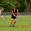 QO Lacrosse-3961