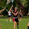QO Lacrosse-3921