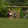 QO Lacrosse-3947