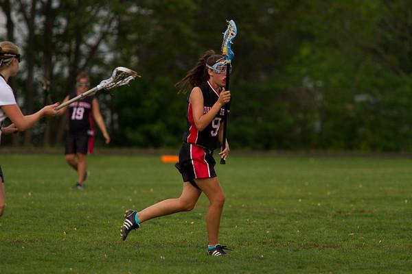 QO Lacrosse-3893