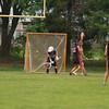 QO Lacrosse-4108