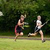 QO Lacrosse-3975