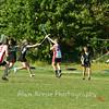QO Lacrosse-4159