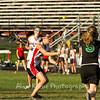 QO Lacrosse-4314