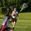 QO Lacrosse-4319