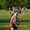 QO Lacrosse-4248