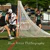 QO Lacrosse-4140