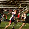 QO Lacrosse-4303