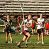 QO Lacrosse-4312
