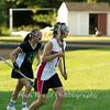 QO Lacrosse-4334