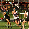 QO Lacrosse-4228