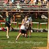 QO Lacrosse-4219