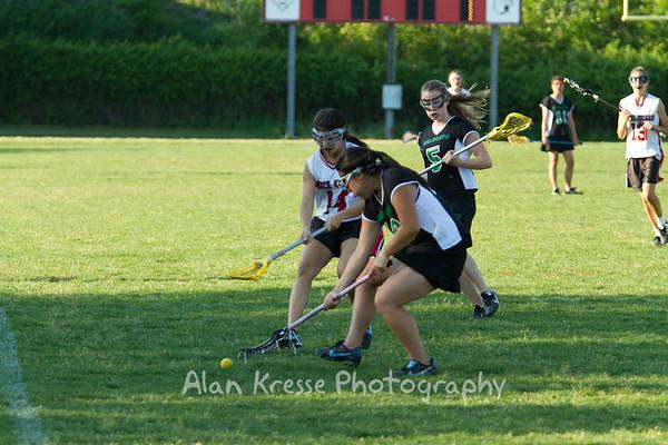 QO Lacrosse-4194