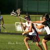 QO Lacrosse-4225