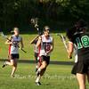 QO Lacrosse-4224
