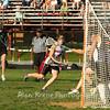 QO Lacrosse-4221