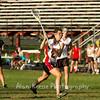 QO Lacrosse-4313