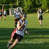 QO Lacrosse-4246