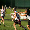 QO Lacrosse-4226