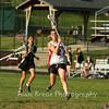 QO Lacrosse-4244