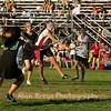 QO Lacrosse-4238