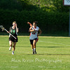 QO Lacrosse-4161