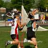 QO Lacrosse-4150