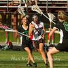 QO Lacrosse-4229