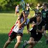 QO Lacrosse-4296