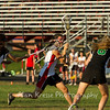 QO Lacrosse-4304