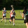 QO Lacrosse-4223