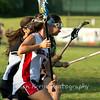 QO Lacrosse-4302