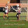 QO Lacrosse-4131