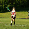 QO Lacrosse-4317