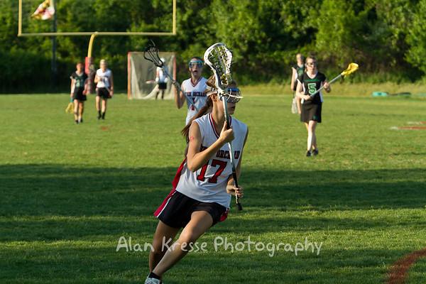 QO Lacrosse-4245