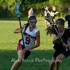 QO Lacrosse-4294