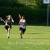 QO Lacrosse-4160