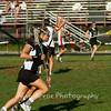 QO Lacrosse-4149